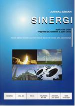 cover_sinergi_kecil