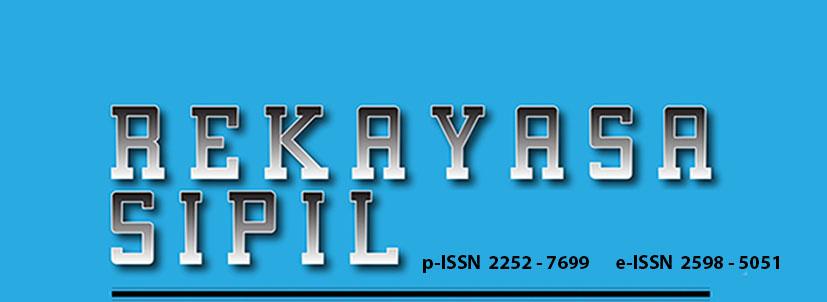 p-ISSN 2252-7699 / e-ISSN 2598-5051